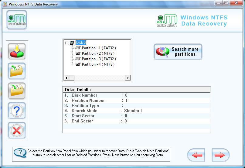 portalmiguelalves.com » toshiba recovery disc creator software download